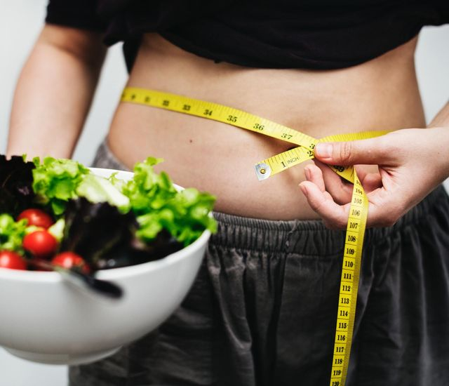 how does topamax and phentermine work for weight loss