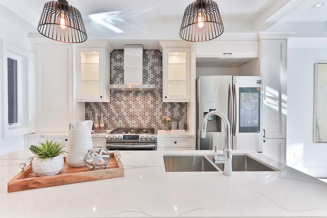 Don T Replace Your Kitchen Cabinets Reface Them Instead