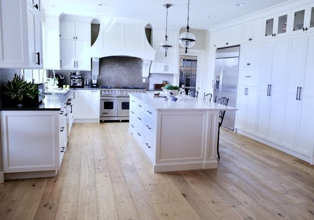 Why Paint Cabinets How To Paint Cabinets How Much Does It Cost To Paint Cabinets And The Benefits Of Painting Cabinets