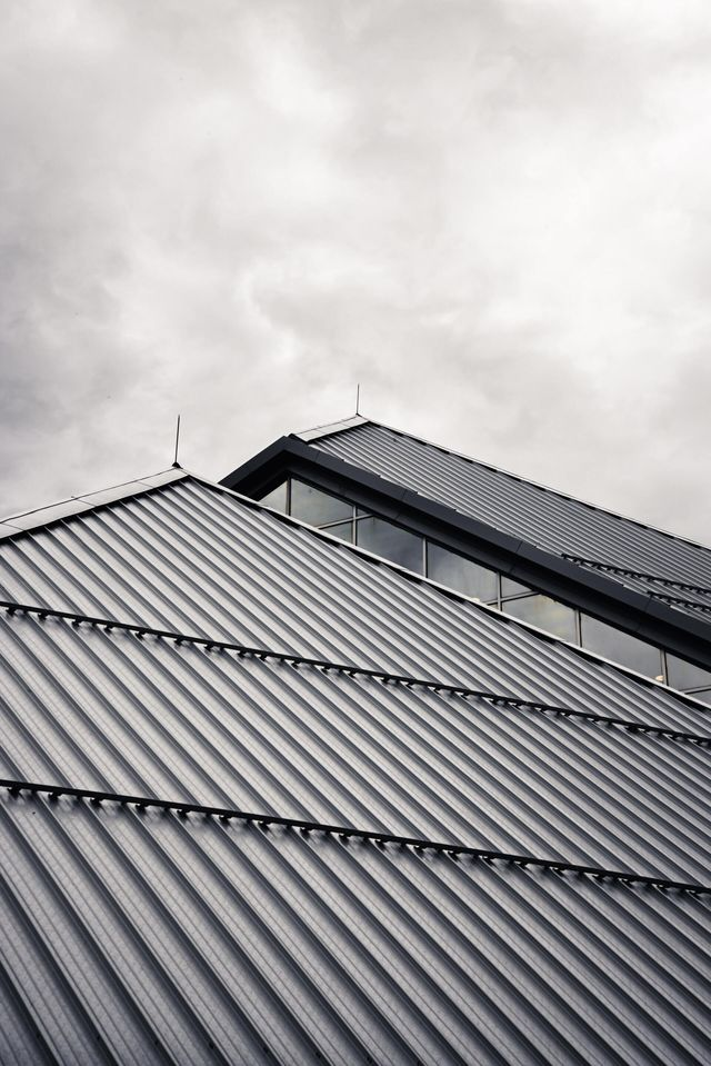 Tips For Roofing Materialss